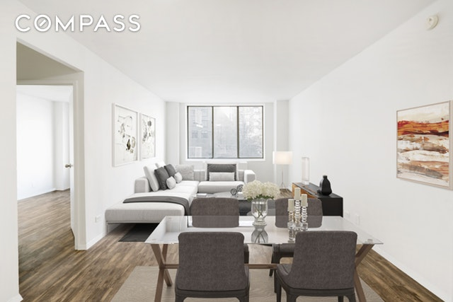 Sun filled split two bedroom two bathroom in the heart of The Upper Awesome 2 Bedroom Apartments Upper East Side